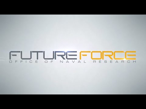 The Future Force