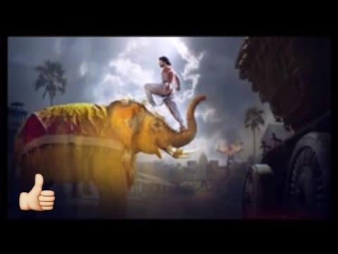 bahubali-trailer.-bahubali-2