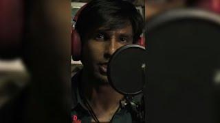 Fullscreen Status | Doori | Gully Boy | Ranveer Singh | Alia Bhatt | DIVINE | WhatsApp Status