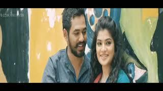 Meesaya murukku Telugu song