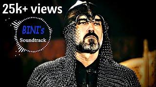 Sultan Alauddin Soundtrack | Sultan Alaaddin music | (Ertugrul Soundtracks)