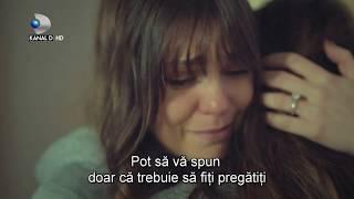 Mireasa din Istanbul (13.11.2018) - Mama lui Adem fuge din spital! | Luni - miercuri!