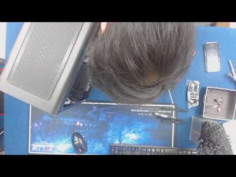 아이티플러스(77653-1-2) 조립출고영상 (로지텍) MK270r 정품 /키보드+마우스[ 명불허전 로지텍 무선 키보드 마우스 세트!! ]