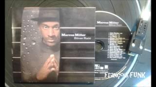 Marcus Miller - Bruce Lee (2005) JAZZ FUNK