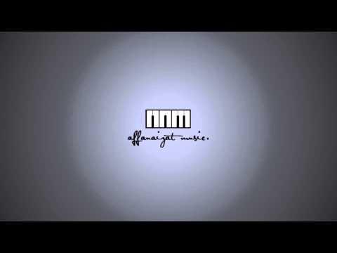 Hazama - Aku Mahu Dia (Acoustic Instrumental) OST Ape Celop Toqq