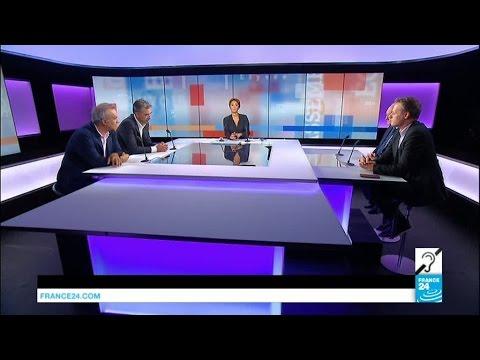 François Hollande : le président pris au piège de l'Élysée ?