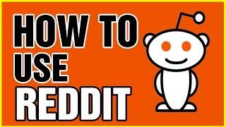 How To Use Reddit Part 1 Urdu/Hindi Tutorial