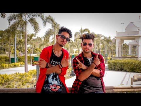 Mai Ishq Ka Raja Hu | Tu Husn Ki Rani Hai | Addy Nagar | Dance Cover Video | Full Song  |