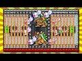 Crazy Pipe Glitch Tutorial - Super Mario Maker