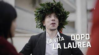 LA_VITA_DOPO_LA_LAUREA