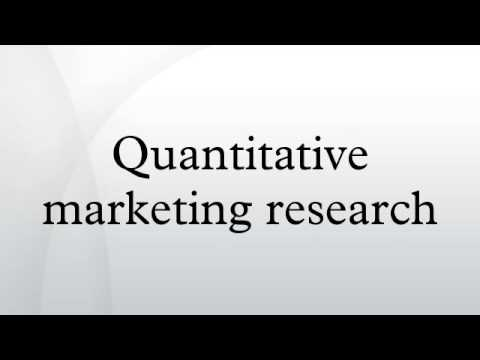 market research youtube Http://wwwtvchoiceukcom - 27 mins, 1996 all kinds of organisations use marketing research to help them make decisions quantitative research is about amas.