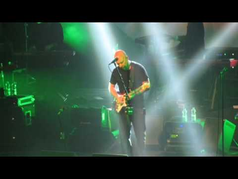 Brit Floyd - Echoes - Berlin 2016