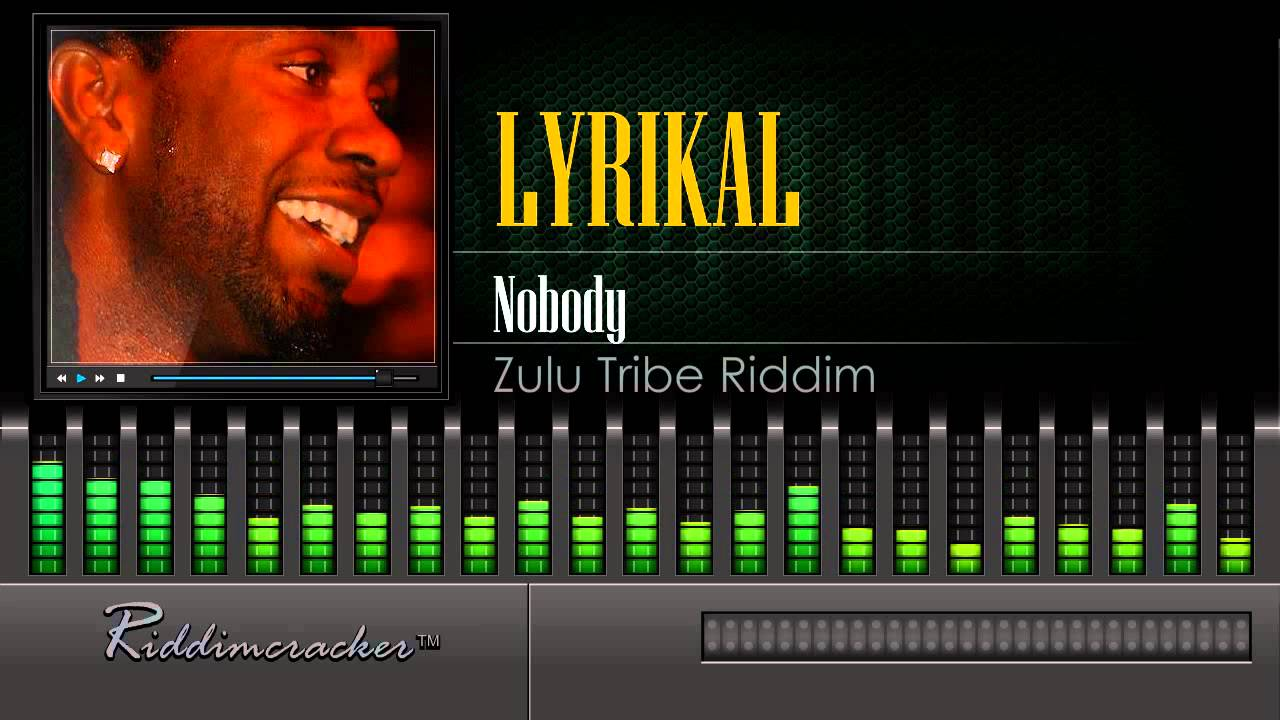 lyrikal-nobody-zulu-tribe-riddim-soca-2015-hd-riddimcrackertm-chunes