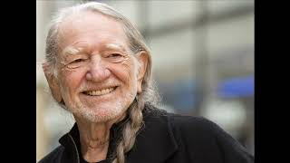 Family Bible - Willie Nelson