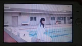 渡辺美優紀 告白シーン.