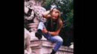In Memory...Quorthon(Bathory) YouTube Videos