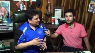 Videos  Mérida Yucatán Parte 1: Club Estyga, Club Privado
