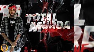 Alkaline - Total Murda (Honest Review)