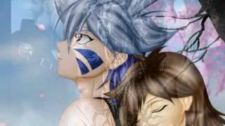 Teri Yaadein(Duet Version)- Jahnab & Bidoosha.wmv