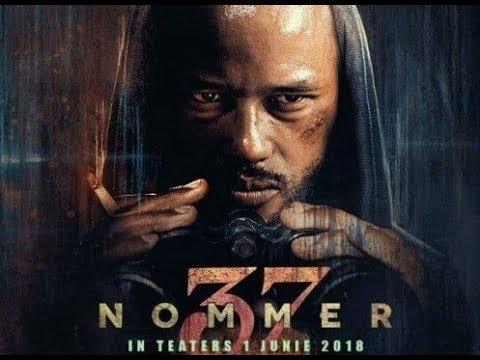 Download Nommer 37 [thriller] / Cały film lektor PL🎬