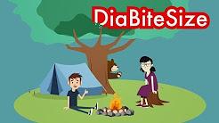 hqdefault - Does Hypoglycemia Lead To Type 1 Diabetes