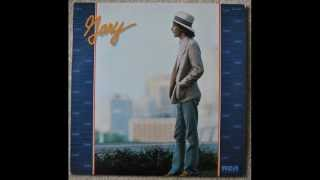 Gary Stewart - The Next Thing You Know