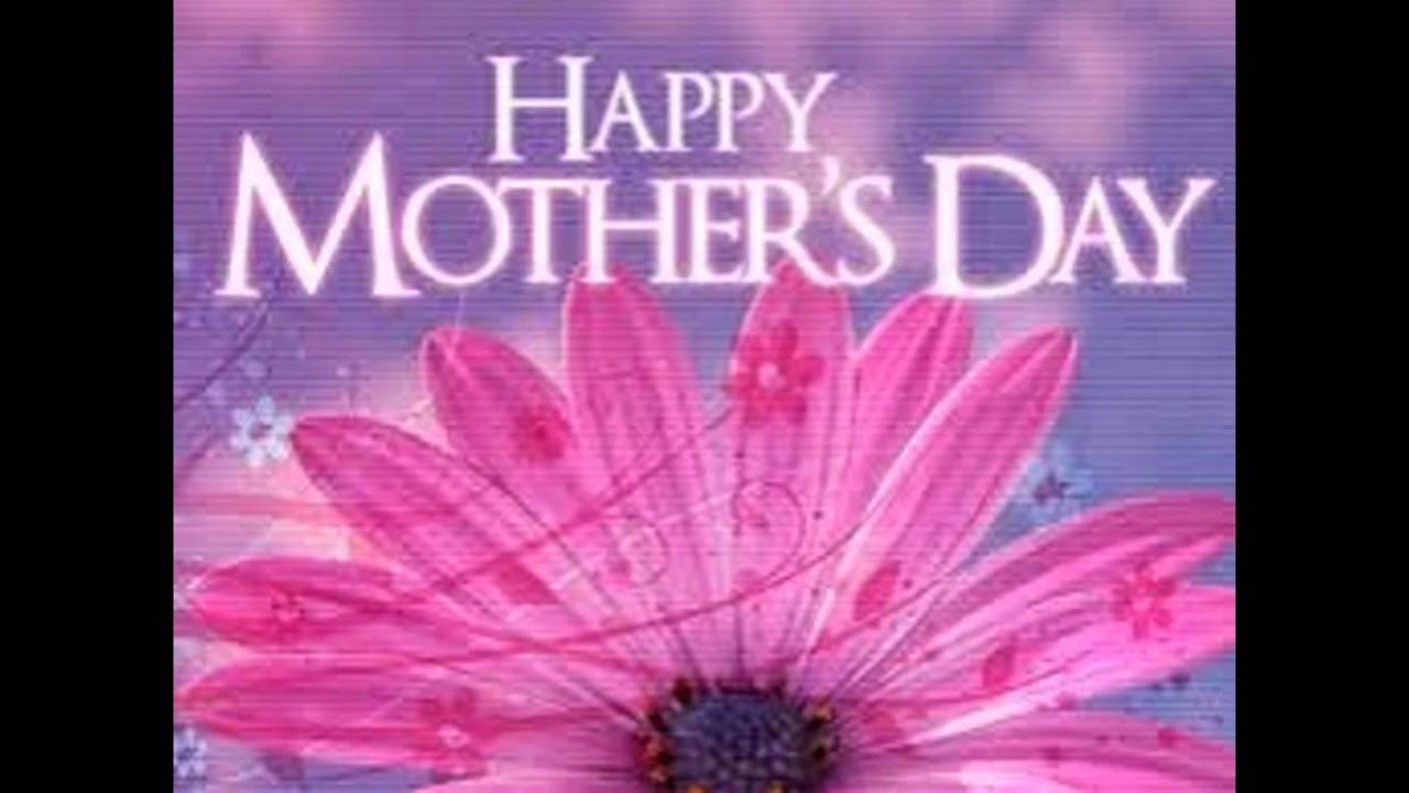 Mothers Day Card Background Pictures
