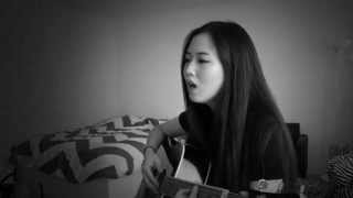 Wonder Girls (원더걸스) - I Feel You (Cover by DaYoung)