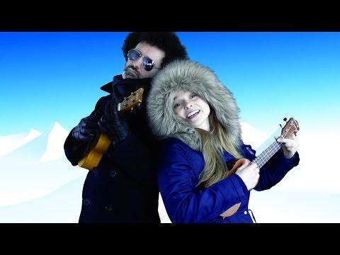 Antarctica Song