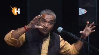 Part 02    Sanjay Raval    Best motivation speech    Bhavnagar    Yashvantrai Hall