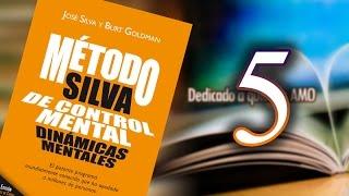 Metodo Silva de Control Mental 5