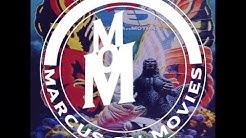 Godzilla Kampf der Sauriermutanten Review & Analyse ││ Marcus On Movies