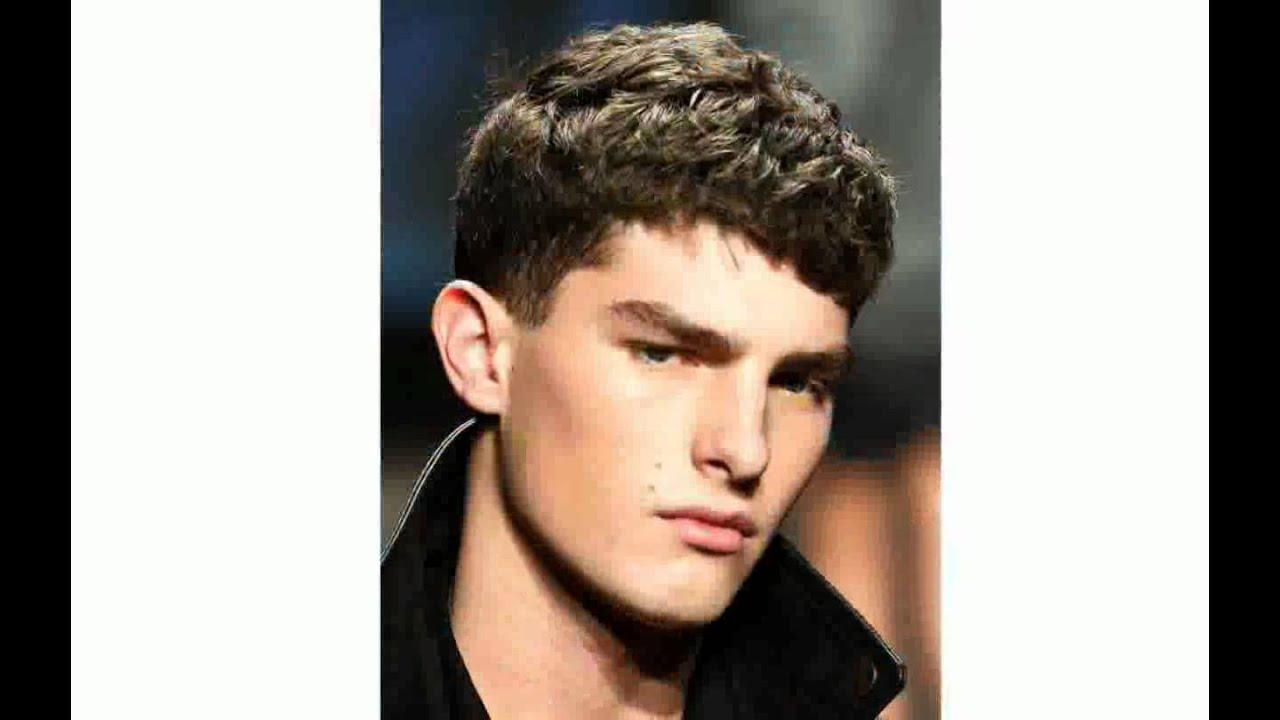 Buzz Cut Hair Styles: Mens Buzz Cut Hairstyles Short Haircuts