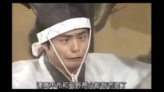 【ドリフ】 松の廊下 けんと茶