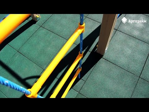 Outdoor playgrounds and Rubber surfacing at Azerbaijanиз YouTube · Длительность: 1 мин22 с