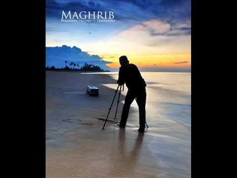 Maghrib   BPR