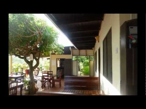 Real Estate in Grenada- Commercial Property Available for sale