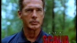 1999 - Promo for 'Silent Predators'
