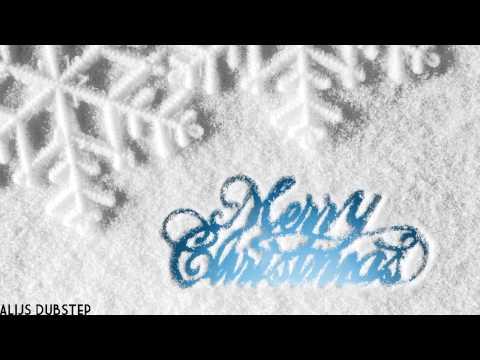 [HD Trance] DJ Nico - Last Christmas (Trance Remix)