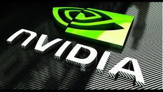 Como baixar driver para Placas de video - Nvidia #baixardrivers