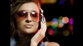 Repeat youtube video 2012 Yabancı Hit Müzikler Kopacaksınız(full trance & full dance)