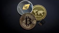 Kryptowährungen in der Übersicht #8 - Bitcoin Cash