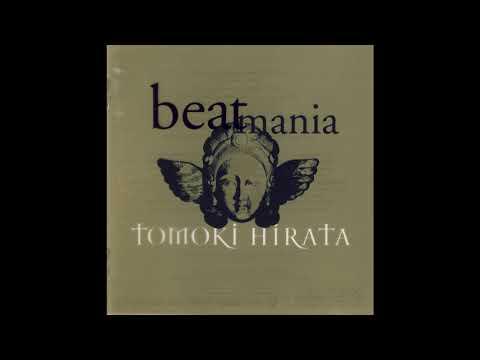TOMOKI HIRATA - All Night featuring Angel (Club Mix)
