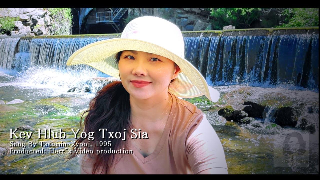 Tsis Zoo Ib Yam Tsabmim Xyooj Song