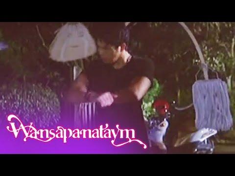 Wansapanataym: Revenge for Holly