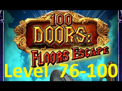 100 Floors Level 78 Android