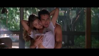 Denise Richards -Alexandra Stan - Boy Oh Boy