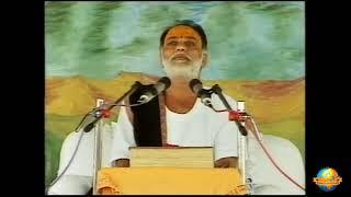 Day 7 - Manas Chitrakoot | Ram Katha 566 - Chitrakoot | 01/04/2001 | Morari Bapu