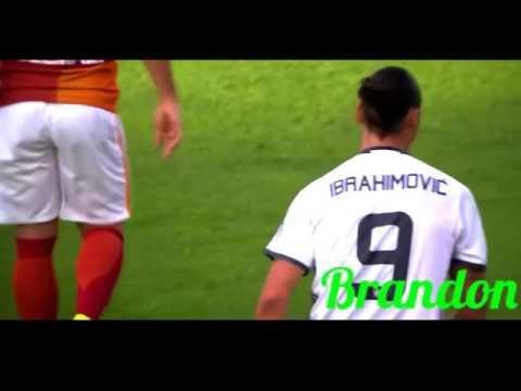 Download Zlatan Ibrahimovic - Skills & Goals 2016/17 - Manchester United HD