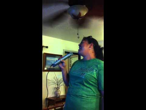 Fallin Kauai Karaoke